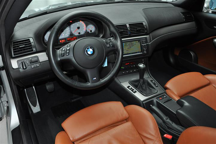 bmw m3 e46. Black Bedroom Furniture Sets. Home Design Ideas